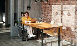 日常生活で車椅子生活を快適にする工夫