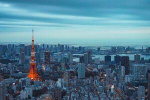 日本の自動ドアの歴史