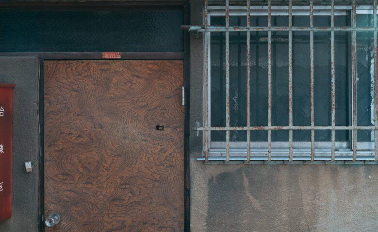 自宅の自動ドア化はドアの劣化防止につながる!