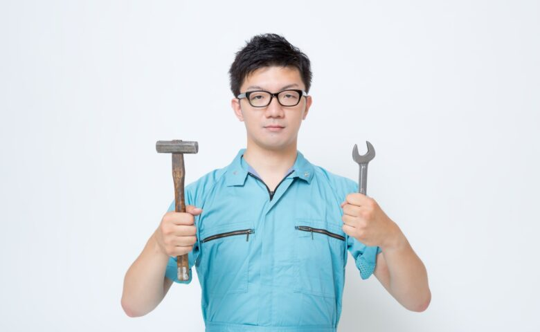自宅自動ドア設置は業者への依頼がおすすめ|自分でやらない方が良い理由