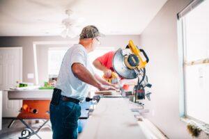DIYで自宅を自動ドアにすることは可能