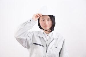 自動ドア施行技能士は重要な資格