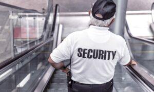 自動ドアって安全?JADA(全国自動ドア協会)が定める自動ドア安全基準を解説