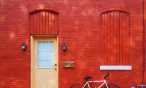 【自宅ドアを自動ドア化】自宅玄関ドアのリフォームはどんな種類がある?
