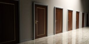 自宅玄関ドア交換時におすすめのドア