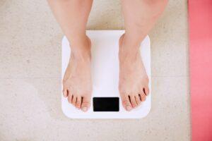 体重感知の自動ドアがなくなった理由