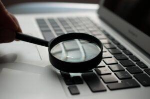 最新の自動ドア情報はJADA(全国自動ドア協会)をチェック