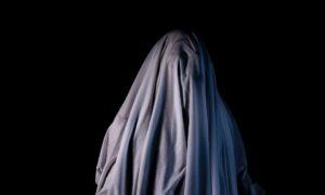自動ドアが誰もいないのに開くのは幽霊現象?原因と対処方法