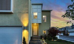 つけておきたい最新の玄関設備|新しい生活様式に自動ドアがおすすめ