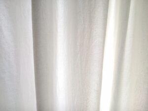 エアカーテンのメリット
