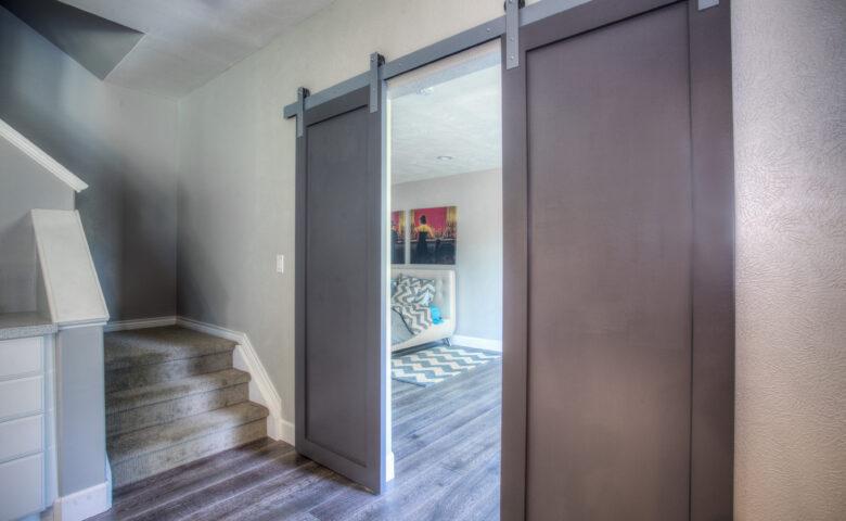 機能付き自動ドアの種類一覧|便利な種類を一挙紹介