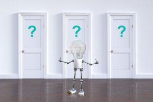 利便性から自動ドア設置を検討してみましょう