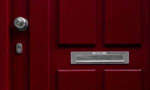 自動ドアを付けるべき施設とは?安全性・利便性を考えて自動ドア化を検討